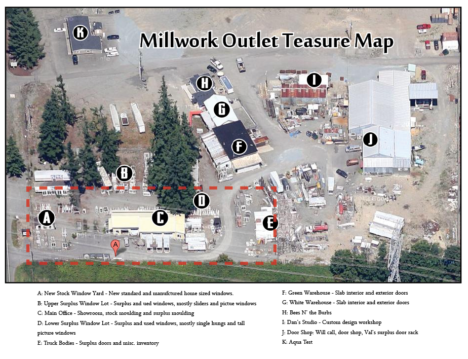 3585546 orig A map for our treasure hunters