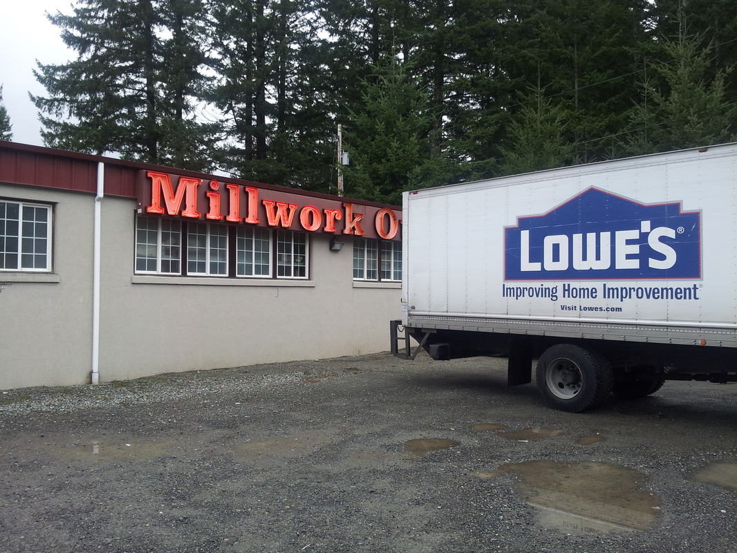 3650428 orig Lowes Shops at the Millwork too!